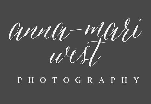 Upeat Anna-Mari Westin kortit