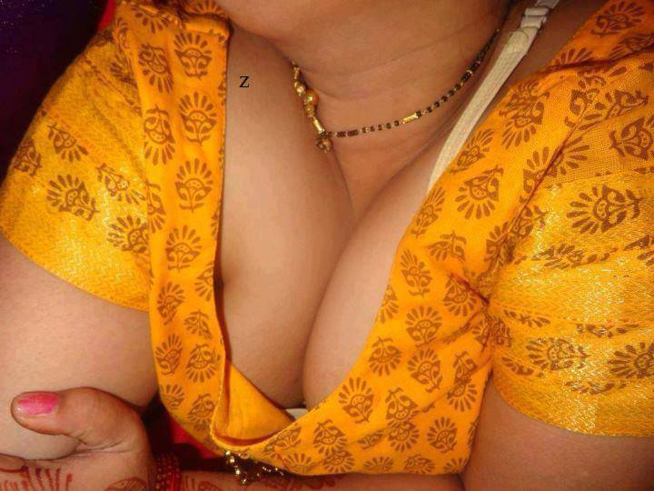tamil mallu aunties hot images