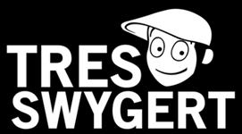 Tres Swygert