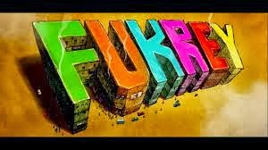 Fukrey review