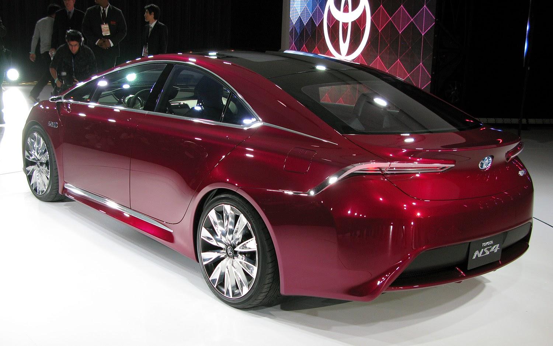 Toyota Camry 2015 New | 2015 Toyota tacoma