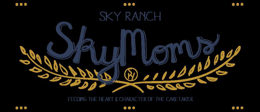 SkyMoms