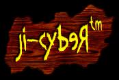 ji-cyber™