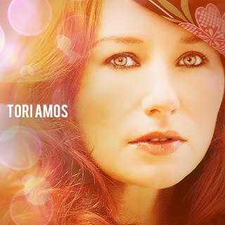 Tori Amos - Star Of Wonder Lyrics