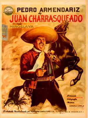 http://3.bp.blogspot.com/-aB3MdUy_K9g/WKeuG1DCm9I/AAAAAAAABnE/yfYb1D-kN3IIWkptQI1g8-gP_fgSII26gCK4B/s1600/JuanCharrasqueado1948.jpg