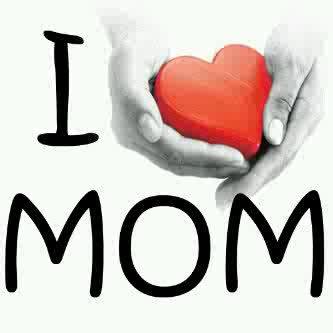 http://3.bp.blogspot.com/-aB3czC564oU/T1lyhBsMuuI/AAAAAAAAAbw/eTQNYeaxVx4/s1600/love-ibu.jpeg