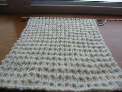 Converting Knitting Pattern To In The Round : KNITTING PATTERNS STITCHES   Free Patterns