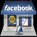 my facebook :
