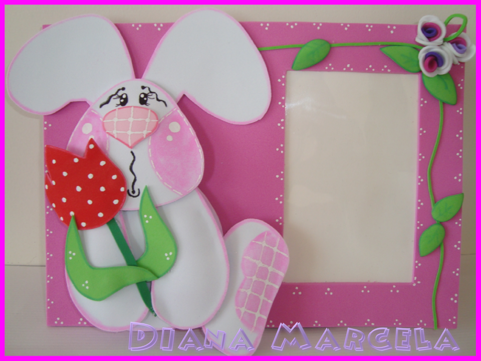 """Ideas, locuras y creaciones"""": Feliz Día de la Madre!!!!!"""