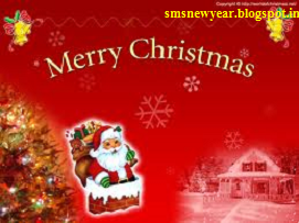 Happy New Year 2014: Merry christmas sms 2014,happy christmas ...