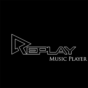 Replay Player