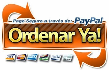 http://payspree.com/pay.php?pid=32313