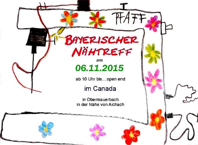 Canada Obermauerbach