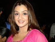 Aarthi Agarwal Indian Actress HD