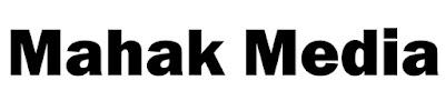 MAHAK MEDIA