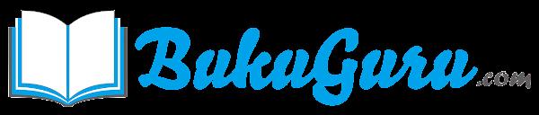 BukuGuru.com
