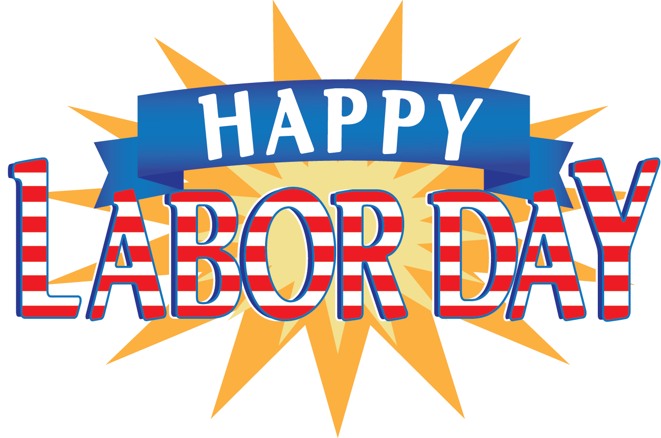 Labor Day in the United States of America is a public holiday celebrated on the first Monday in September. It honors the American labor movement and the contributions that workers have made to the strength, prosperity, laws, and well-being of the country.