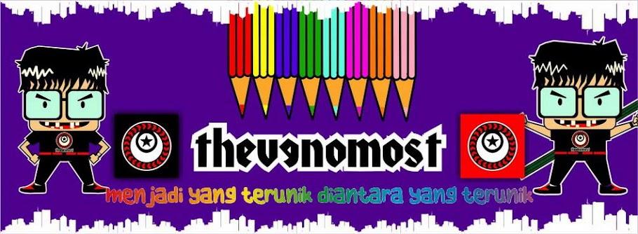 thevenomost