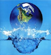 Forum Mundial da Água