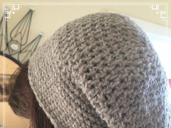 Woolly Winter Warmers