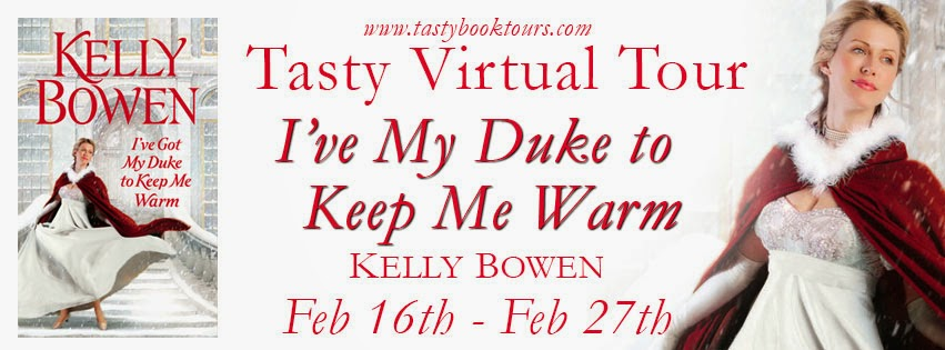 Feb 16th - Feb 27th