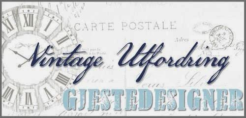 http://vintageudfordring.blogspot.no/