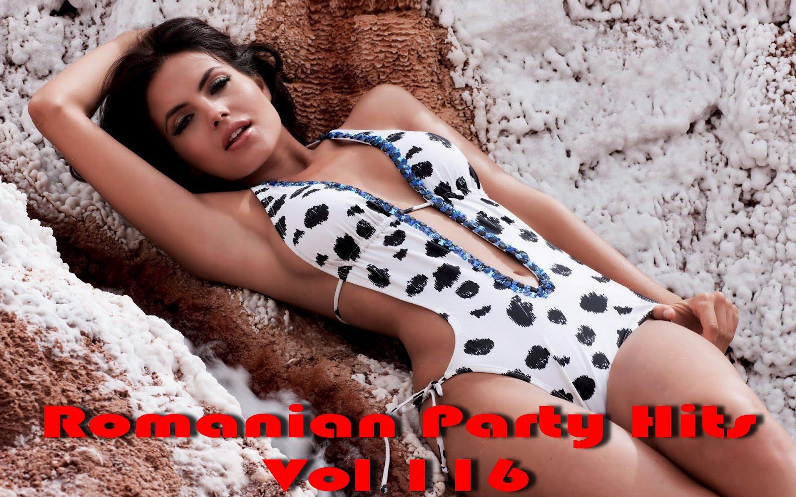 http://3.bp.blogspot.com/-aBCOQoFbsyQ/Tygca7sZycI/AAAAAAAAAJw/H2SSz-B6pMI/s1600/cover.jpg