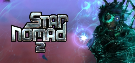 Star Nomad 2 PC Game Free Download