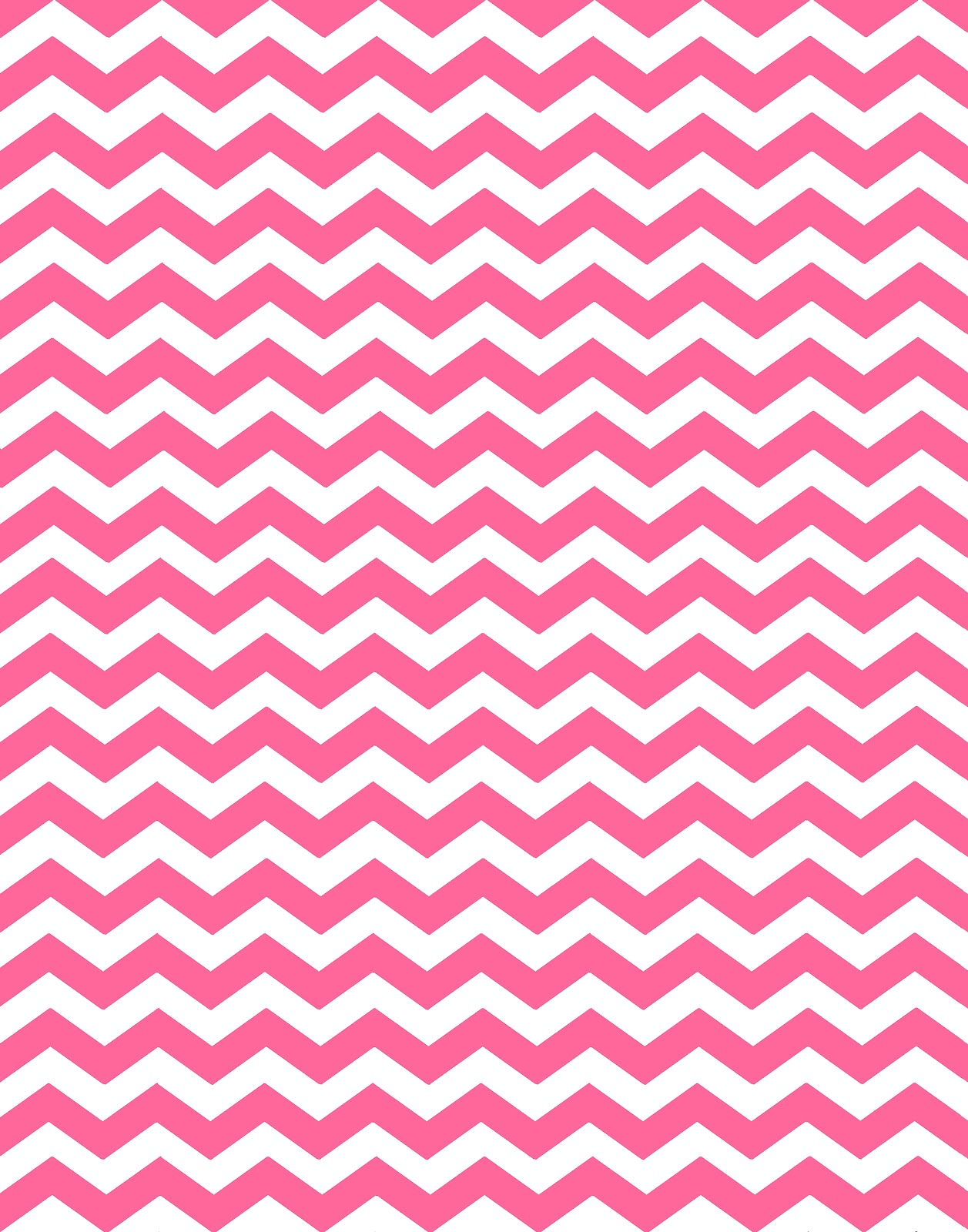 light pink chevron wallpaper - photo #21