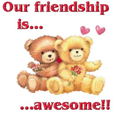 Teddy day 2016 wallpapers for Desktop, Teddy Day 2016 Images for Laptop, Teddy Day images for Iphones