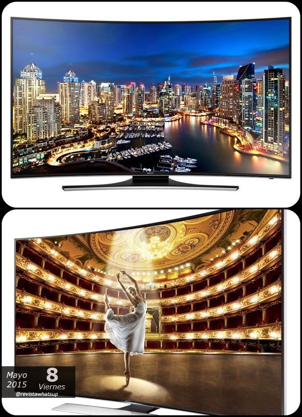 tecnología-4k-UHD-Smart-TV