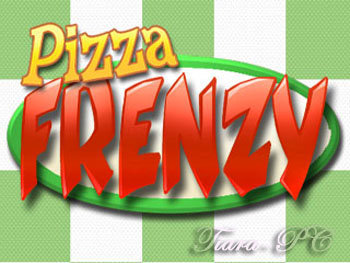 Pizza-Frenzy-Games