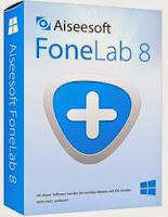 Aiseesoft_FoneLab_8
