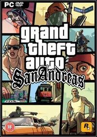 Download PC Game GTA Extreme 2008 img