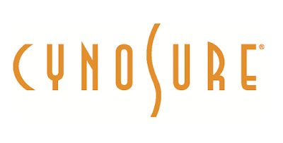 Sara-Abilleira-Cynosure-Spain-Logo