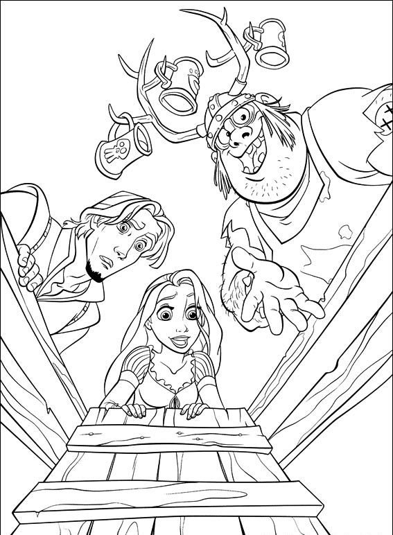 Ironhide coloring pages printable coloring pages for Ironhide coloring pages