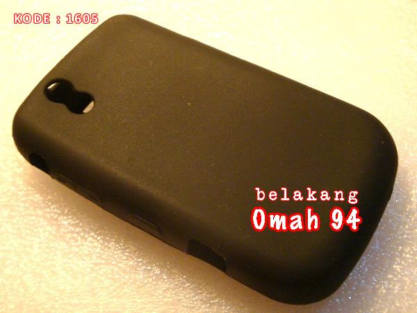 ... Full Keypad Rubber Blackberry Tour 9630 / Essex 9650 Hitam ( Black