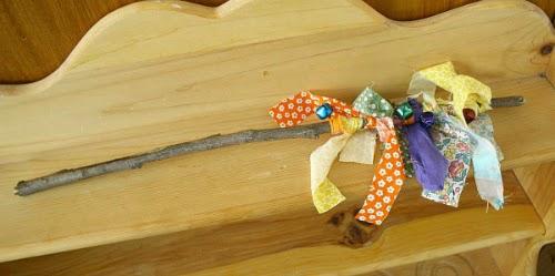 Ξύλινα παιχνίδια με κουδουνάκια-diy
