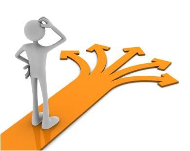 validez, precision, estudios, epidemiologicos