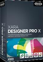 Download Xara Designer Pro X9 9 2 1 28737 Latest Version