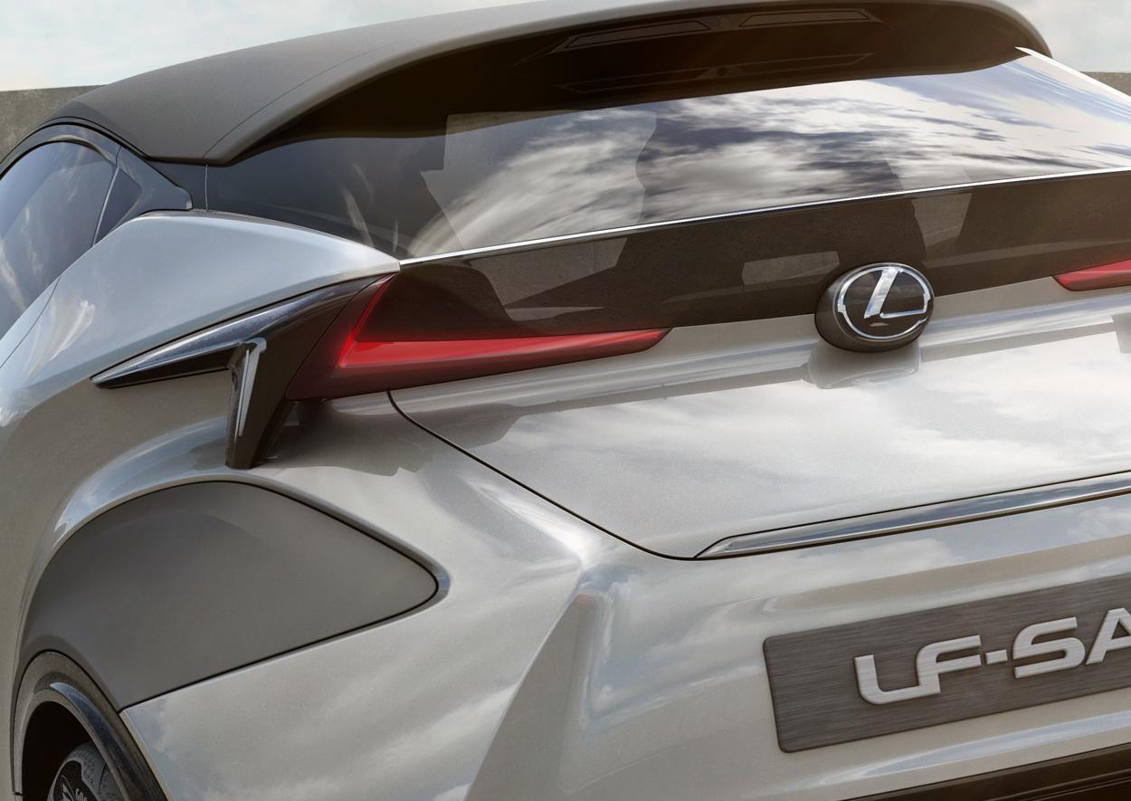 Lexus-LF-SA-Concept-7.jpg