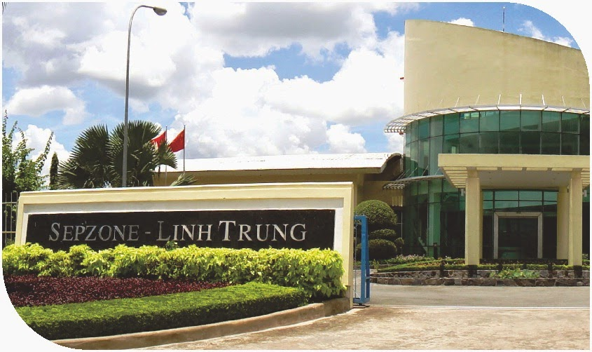 cho thue xe nang tai Tay Ninh