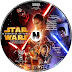 Label Star Wars Episode VII: The Force Awakens - DVD