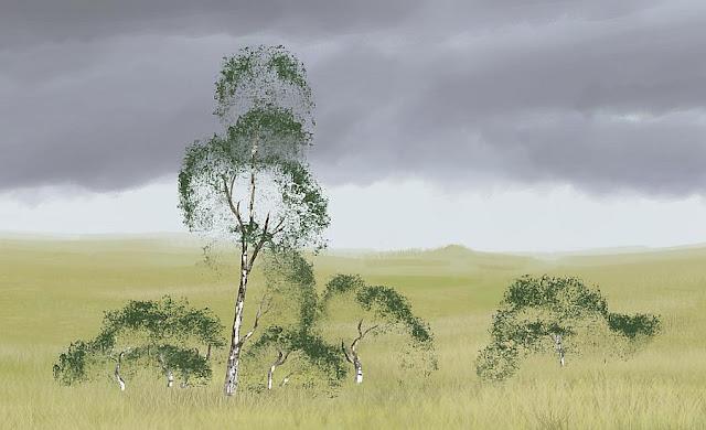 [Image: FoliageTutorialc+-+03.jpg]