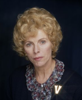 Image of Billie Whitelaw