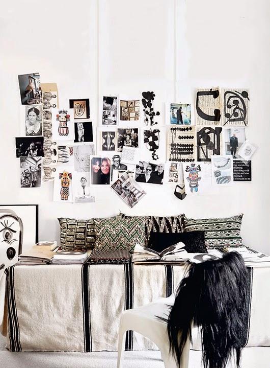M chant studio blog inspiration elle deco uk Elle deco uk