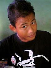 ♥my boy♥