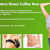 Loose Weight And Improve Metabolism With Select Green Coffee Now