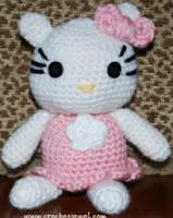 http://translate.googleusercontent.com/translate_c?depth=1&hl=es&rurl=translate.google.es&sl=en&tl=es&u=http://amray1976.blogspot.com.es/2013/07/crochet-hello-kitty-amigurumi.html&usg=ALkJrhhYkzSMV_J2w2zSrOBUzInJhnCIzQ