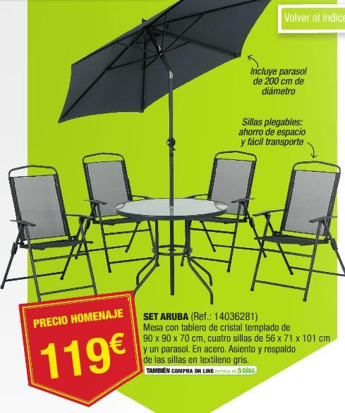 Mesa de camilla leroy merlin latest por altura with - Corte tableros a medida leroy merlin ...